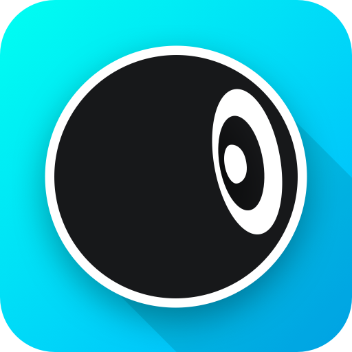sound system clipart. app icon sound system clipart t